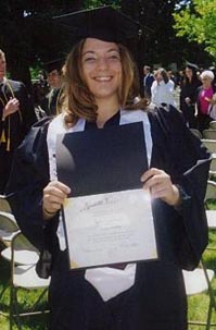 Jessica Parks 2006.jpg