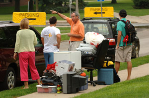 Move In 2006 1.jpg
