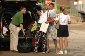 Move In 2006 3.jpg
