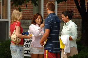 Move In 2006 6.jpg