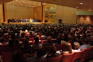 Opening Convocation Wide 2006.jpg