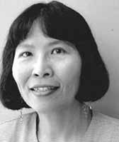 Shirley Geok-Lin Lim.jpg