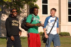 Students August 2006 1.jpg