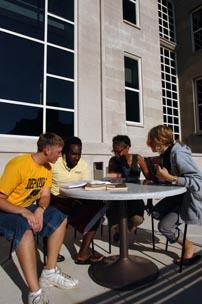 Students August 2006 2.jpg