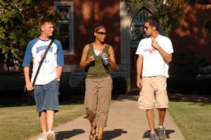 Students August 2006 3.jpg