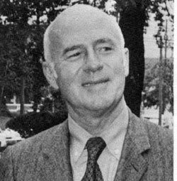 William E Kerstetter 1970s.jpg