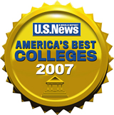 US News 2007 Best.jpg
