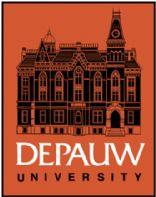 Old DePauw Gold EC Logo.jpg