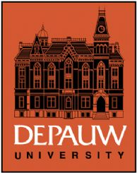 Old DePauw Gold EC Logo.jpg