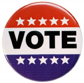 vote button election.jpg