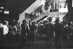PAC Dedication 1976-2.jpg
