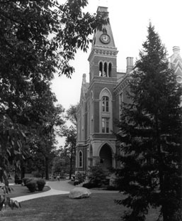 East College 1986.jpg