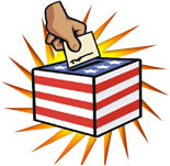 vote clip art.jpg