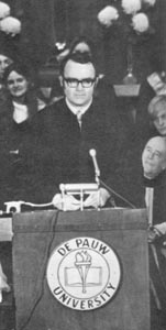william ruckelshaus 9-30-72.jpg