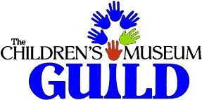 Childrens Museum Guild Logo.jpg