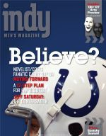 Indy Mens Magazine Sept 2006.jpg