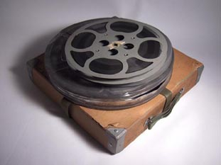 Movie Reel Film.jpg