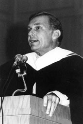 Paul Hardin at DePauw 1986.jpg