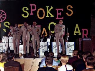 Smokey Robinson DePauw 1969.jpg