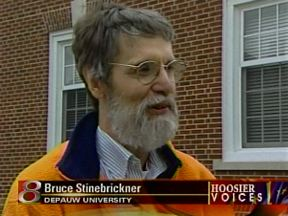 bruce stinebrickner wish 9.jpg