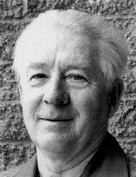 Charles C Bates 2006.jpg