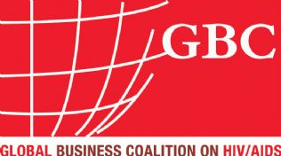 Global AIDS GBC Logo.jpg