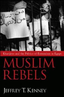 Muslim Rebels Jeff Kenney.jpg