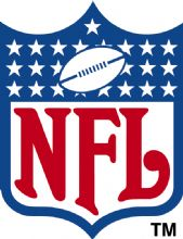 NFL logo.gif
