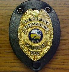 Public Safety Badge.jpg