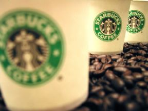 Starbucks Coffee Beans.jpg