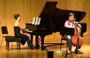 edberg aug 2006 recital 4.jpg