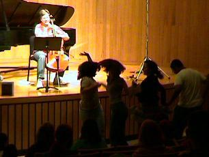 edberg recital aug 30 2006.jpg