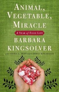 Barbara Kingsolver Food Life.jpg