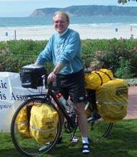Bob Lee Bike 1.jpg