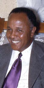Percy Julian 5.jpg