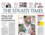 Straits Times 2.jpg