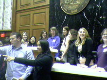 Winter Term 2007 Statehouse.jpg