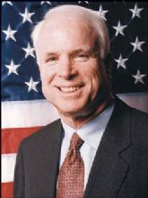 John McCain.jpg