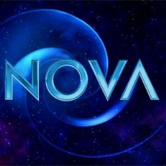 NOVA Logo.jpg