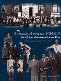 YMCA_Cover1.jpg