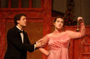 opera 2007 2.jpg
