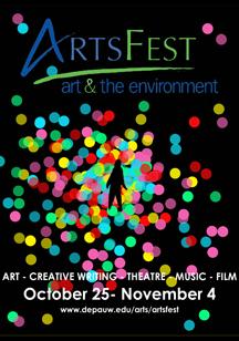 2007 ArtsFest Poster.jpg