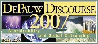 2007 Discourse.jpg