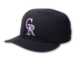 Colorado Rockies Cap.jpg