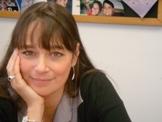 Debbie Bial 3.jpg