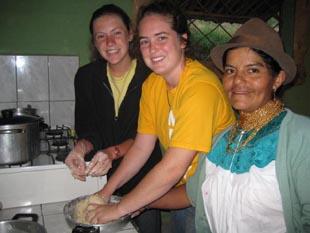 Ecuador 2007 bread.jpg