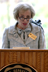 Janet Prindle Oct 26 Dedication.jpg