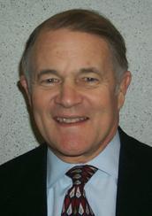 Joe Allen 2003.jpg