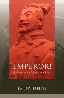 Lanny Fields Emperor.jpg