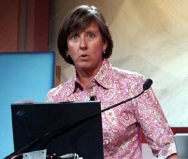 Mary Meeker Web 2007.jpg